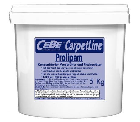 ProLipAm