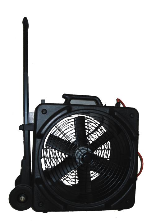 Handadapter Spezial