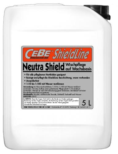Neutra Shield